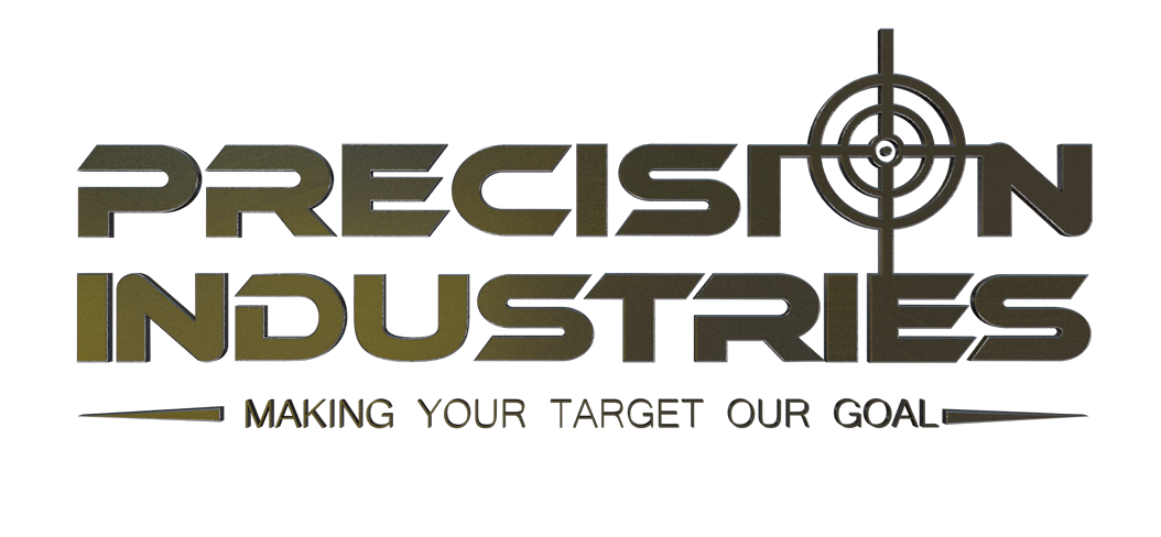 PRECISION INDUSTRIES